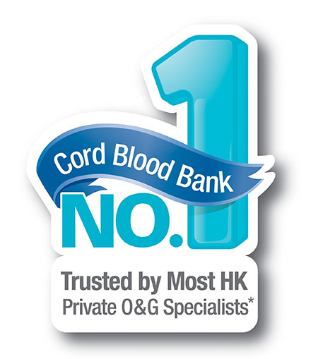 The Most Trustworthy Cord Blood Bank Among O&G Specialists